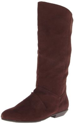 CL by Chinese Laundry Womens Sensational 2 BootDark Brown95 M US >>> Want to know more, click on the image.