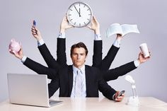 Boost Your Productivity with 10 Time Management Tips - SalesBabu Business Solutions Pvt. Time Management Tips, Project Management, Business Management, Classroom Management, Office Management, Lead Management, Stress Management, Weight Management, Marketing Musical