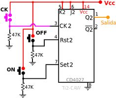 7812 in parallel circuit double the working current electronics rh pinterest com