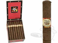 Cigar prices on pinterest best cigar prices cigars and best cigar
