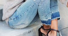 raw-jeans