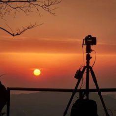 ASHANKS portablemo   motorized montion time-lapse device.#ashanks#slider#cameraslider#camera#A7S2#5D4#timelapse#photograohy#videography#film#filmmaker#videomaker#