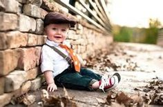 baby pictures ideas 6 months
