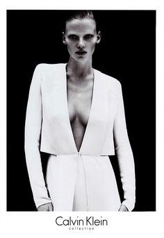 As melhores campanhas de moda do verão 2011