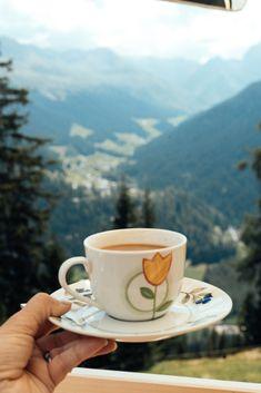 Wandern gehen in #Davos #Klosters in der Schweiz ist in jedem Fall eine gute  Entscheidung. Wir haben auf www.lilies-diary.com die besten Tipps fürs #Wandern in der #Schweiz für euch! Davos, Grindelwald, Outdoor, La Gomera, Europe, Teneriffe, Majorca, Swiss Alps, Travel Inspiration