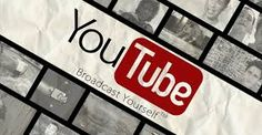 YouTube Videos Should Be Part Of Your Marketing Plan