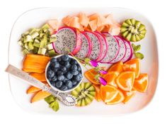 Post navratri detox: snack on fruits to detoxify your system Diet Snacks, Healthy Snacks, Eat Healthy, Healthy Weight, Easy Healthy Dinners, Healthy Dinner Recipes, Frutas Low Carb, Dieta Low, Eat Fruit