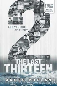 2 by James Phelan. Book Week author. We don't have the final 3 books inthis series (3-2-1) AGA.