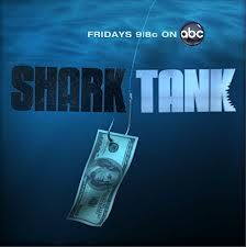 Things you didn't know about Shark Tank #8: The Sharks do not know who is presenting to them until they are in the tank.