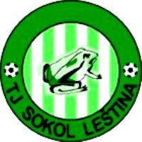 Symbols, Peace, Football, Logos, Coat Of Arms, Hs Football, Futbol, Icons, American Football