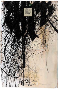 Artmann Sigrid Kalligrafie und Schriftkunst Ludwigsburg - galeries