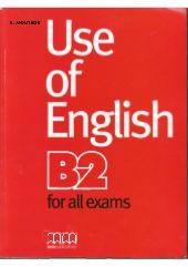 perfil de chihuynhck29 English Learning Books, Listening English, English Reading, English Book, English Study, Teaching English, Learn English, English Grammar Pdf, English Grammar Exercises
