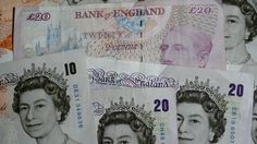 Investors should prepare for the pound to hit parity with the dollar by early 2017, said Shaun Osborne, chief currency strategist at Scotiabank.