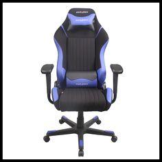 DXRACER DA01NB Computer Chair Office Chair Sports Chair Gaming Chair
