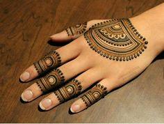 Modern Mehndi Designs for Hands By Henna CKG - Fashion Henna Hand Designs, Eid Mehndi Designs, Mehndi Designs For Girls, Mehndi Designs For Beginners, Modern Mehndi Designs, Mehndi Design Pictures, Wedding Mehndi Designs, Mehndi Designs For Fingers, Latest Mehndi Designs