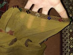 Balochi Dress, Crochet Top, Tops, Dresses, Vestidos, Dress, Gown, Outfits, Dressy Outfits