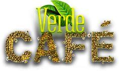 p  Toko green coffee