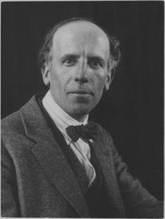 Arthur Lismer
