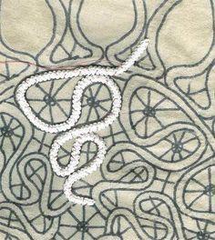 Best 12 How to für absolute – SkillOfKing. Irish Crochet Patterns, Crochet Lace Edging, Crochet Doily Patterns, Freeform Crochet, Tatting Patterns, Crochet Doilies, Bruges Lace, Romanian Lace, Lace Weave