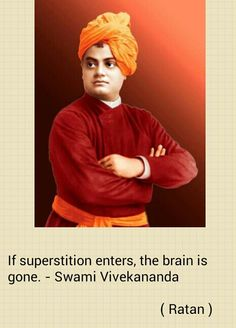 Swami Vivekananda Quotes                                                                                                                                                                                 More