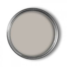 Perfection muurverf tester mat fluweel grijs 75ml   Praxis
