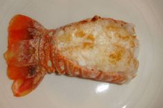 4  methods of cooking lobster tail:  butterflied, broiled, baked, steamed