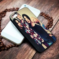 Smashing Pumpkins | Alternative Rock Band | Music | CUSTOM PERSONALIZED FOR IPHONE 4/4S 5 5S 5C 6 6 PLUS 7 CASE SAMSUNG GALAXY S3 S3 MINI S4 S4 MINI S5 S6 S7 TAB 2 NEXUS CASE IPOD 4 IPAD 2 3 4 5 AIR IPAD MINI MINI 2 CASE HTC ONE X M7 M8 M9 CASE