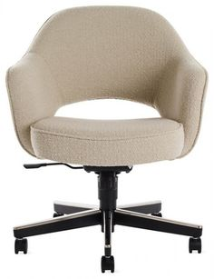 dining chairs on casters 4 104 best furniture images chair budget modern task