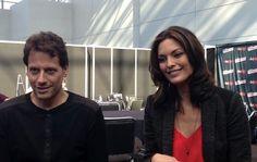 NYCC 2014: #Forever divulga novidades dos próximos episódios