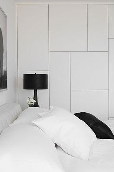 Bed Galleries | John Granen Photography Editorial Interior Photographer Architectural Photographer