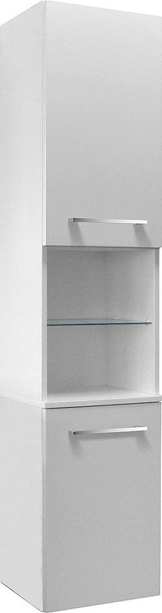 METOD / MAXIMERA, Unterschrank mit 3 Schubladen, schwarz, weiß Jetzt