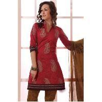 http://www.craffts.com/women/clothing/dress-materials/pure-cotton-designer-printed-dress-material-aolg8116dm-p54735.html