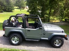 825 Best Jeep Wrangler Images On Pinterest Atvs Pickup Trucks And