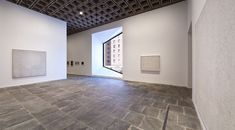 Whitney Museum of American Art by Marcel Breuer - Google-Suche