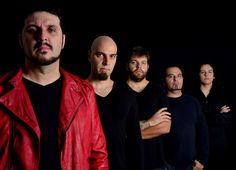 Resenha do Rock: Higher, Primator e AttracthA: heavy metal brasilei...