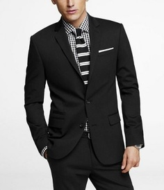 1000 images about shirt and tie combinations on pinterest for Mens black suit and shirt combinations