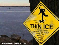 funny sign - Google Search
