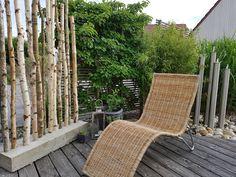 Ideal Zaunanlage Schmiedeeiserner Zaun Stabmatte und elektrisches Schiebetor Metal Art Zaunanlagen Pinterest Gardens