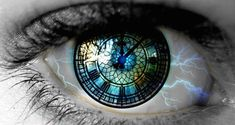 Transcending Time in Egoless States of Consciousness Pretty Eyes, Cool Eyes, Beautiful Eyes, Time Continuum, States Of Consciousness, Collective Consciousness, Crazy Eyes, Brand Management, Celtic Symbols