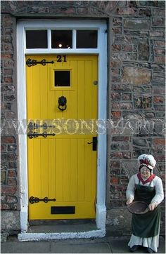 Buy Cottage Stable style door & frame for just from Wilsons Conservation Building Products. We are recognised as one of the United Kingdom and Ireland`s premier architectural salvage and design business.