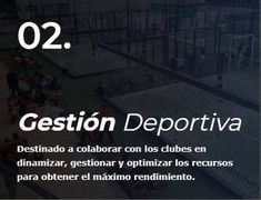 www.coliseumpadel.com GESTION DE CLUBES Compra-Venta de Clubes! Cuenta con nosotros! Club, Instagram, Shopping, Sports, Management