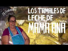 Tamales, Youtube, Cake, Vegetables, Meals, Milk, Earth, Kuchen, Torte