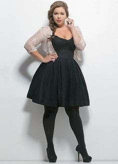5 pound plus size dresses urban