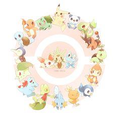 So cute!! pokemon