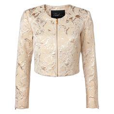 9 Snygga kläder ideas   fit jeans women, jeans fit, women
