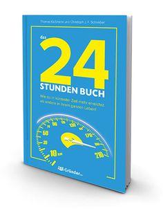 """""""Das 24 Stunden Startup Buch: Wie du in kürzester Zeit mehr erreichst als andere in ihrem ganzen Leben"""" Das erwartet dich in diesem Buch:..... Affiliate Marketing, Internet Marketing, Online Business, Ebooks, About Me Blog, Schreiber, Money, Business Ideas, Entrepreneur"""