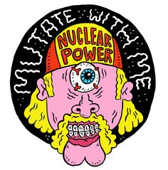 Mutate with Me