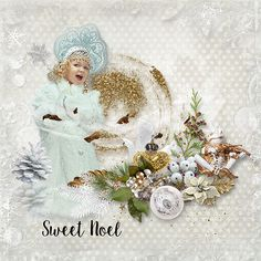 Sweet Noel by VanillaM Designs http://wilma4ever.com/index.php?main_page=index&cPath=52_440 http://scrapfromfrance.fr/shop/index.phpmain_page=index&manufacturers_id=111&zenid=b51cb293156911c97707b470de29e75a Photo by Natalia Zakonova with kind approval https://www.facebook.com/photo.php?fbid=1118292918240385&set=a.