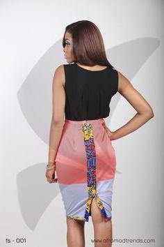 AfroMods Trends Nyoru Collection - BellaNaija - September2013022