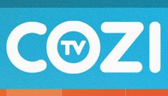 Dave Burd at The Naming Company hired me to work for him on developing a name for this TV network that was aimed at middle-aged women who wanted to curl up with some trusted, familiar heroes from yesteryear. I cleverly drafted my wife for some help on that one, and she came up with Cozy.  I gave it that little branding twist and suggested Cozi - and that hit just the note they were looking for.  Now we watch Banacek Monday on our local COZI affiliate, and we grin every time we see the logo!